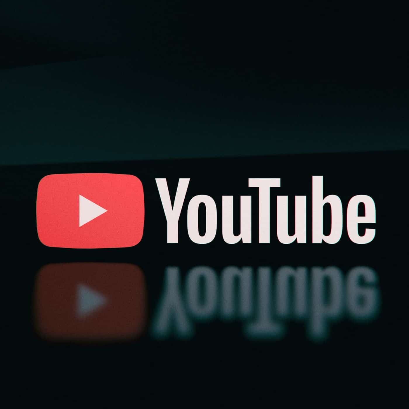 How To Earn From Your Youtube Account