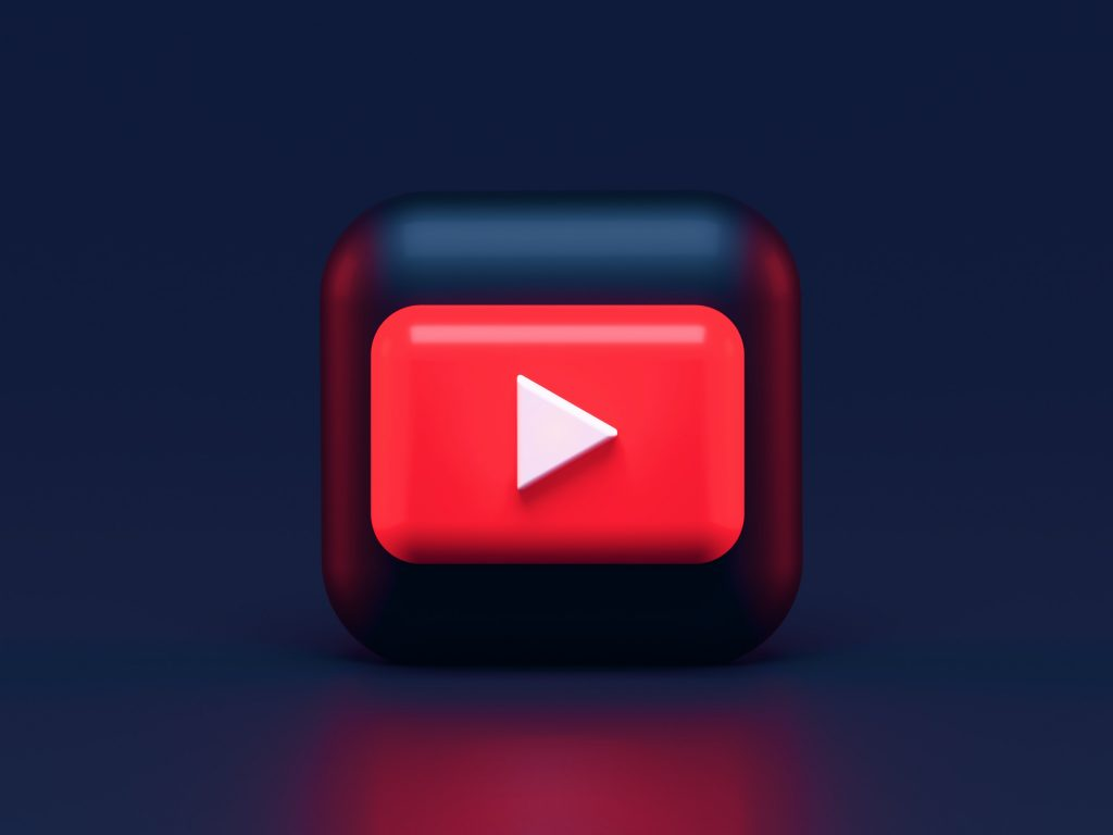 Increase Youtube Subscribers Organically and Instantly