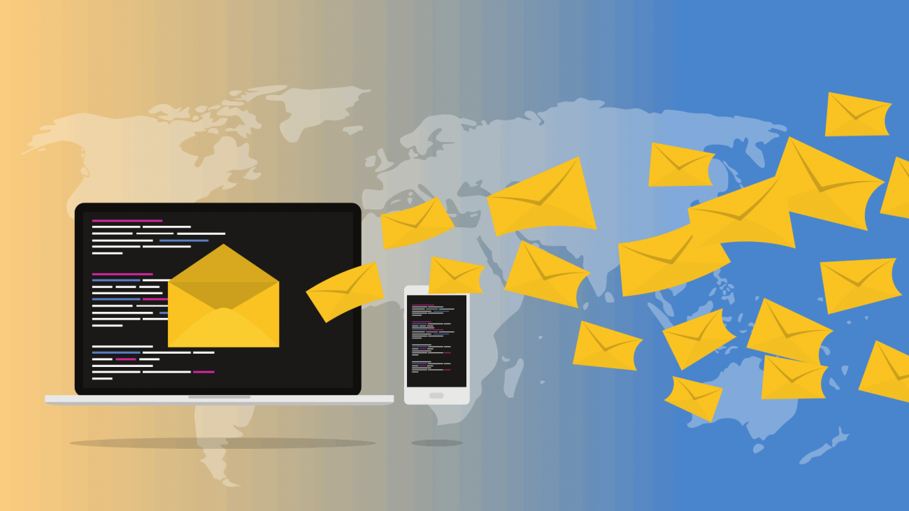 Convertkit - Email Marketing