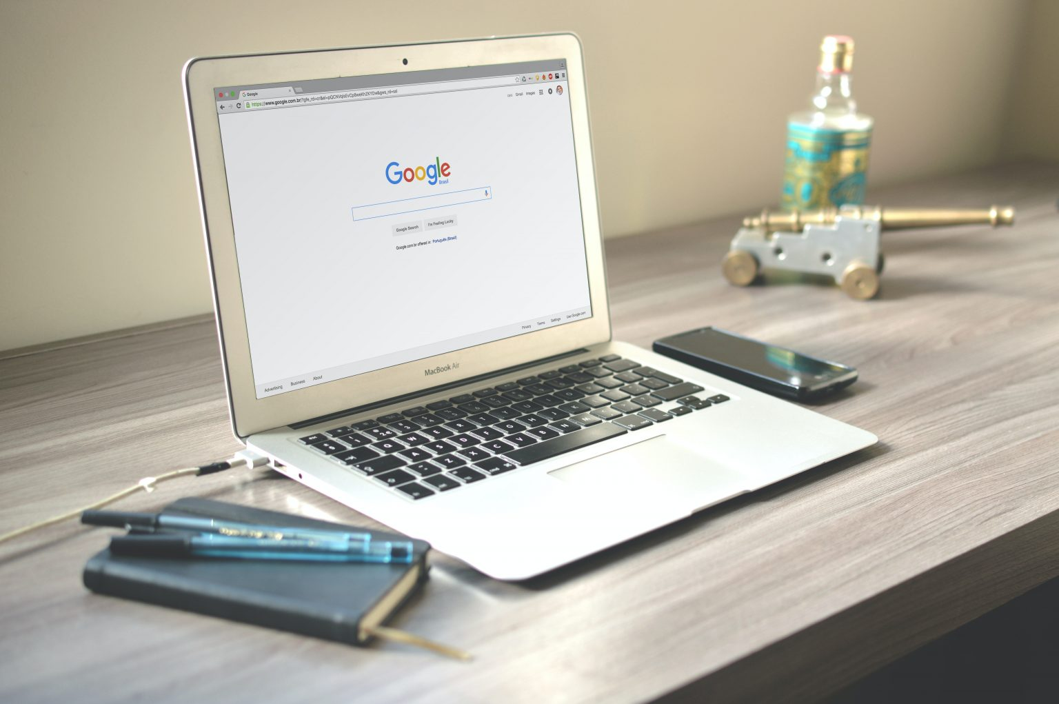सर्च इंजन (Search Engine) क्या है?