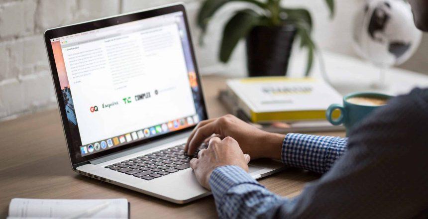 ईमेल मार्केटिंग क्या है