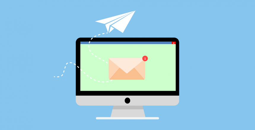 ActiveCampaign - Email Marketing Tool